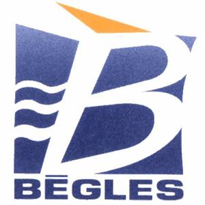 begles